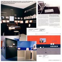 11. Waar de muze huist collage