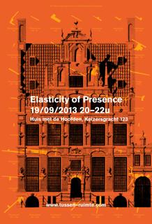 2013-09-09-elasticity-of-presence